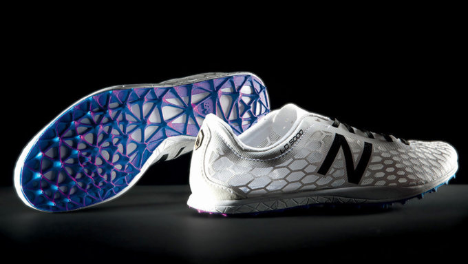 How brands use 3D printing technology