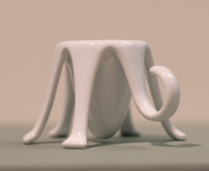 Cup_3dPrinted_unique