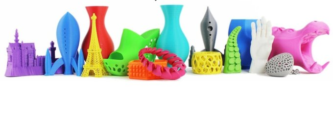 8 Benefits of 3D Printing at Home
