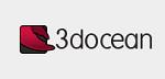 3d printable files stores list
