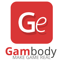 3D print files marketplace - Gambody