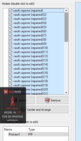 vault-boy-3d-model-slicing-spoftware- 12