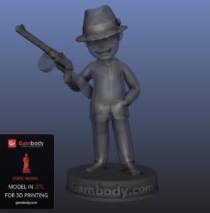 vault-boy-3d-model-slicing-spoftware-2