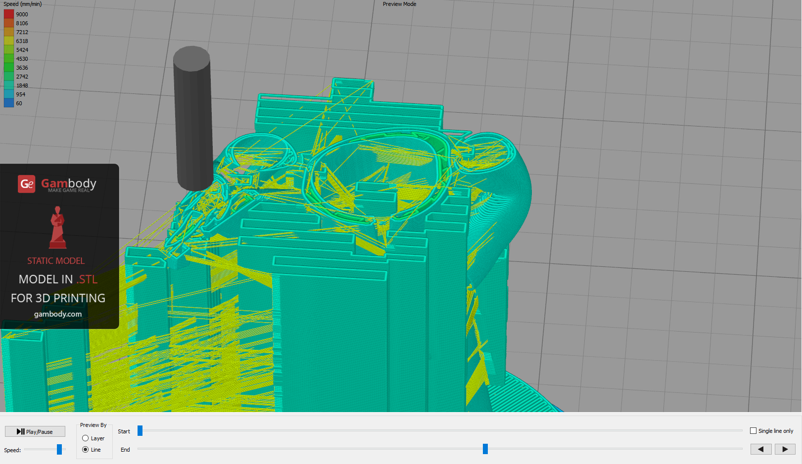 vault-boy-3d-model-slicing-spoftware -8