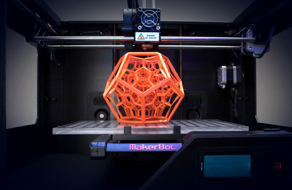 How to Get Started with 3D Printing