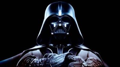 Top 10 Star Wars 3D Printer Models