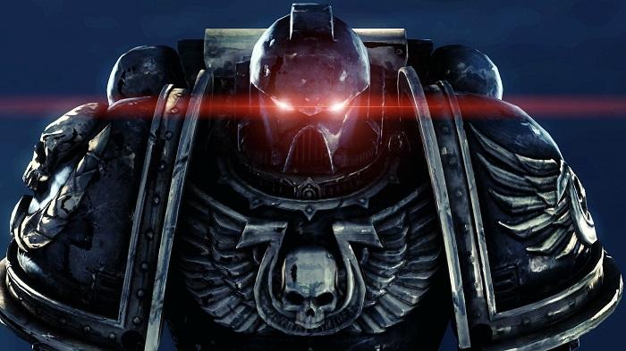 Top 10 Warhammer 40K 3D Printing Files