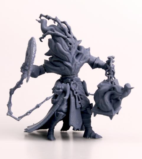 Lol 3d Models Gambody 3d Printing Blog