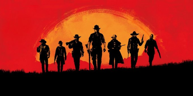 """Red Dead Redemption 2 Won't Be the """"GTA Killer"""" As Feared"""