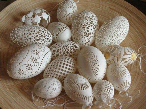 10 Egg-celent Easter 3D Prints