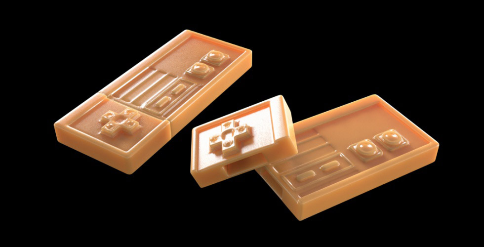 Buy Flash Memory Stick Nintendo Case