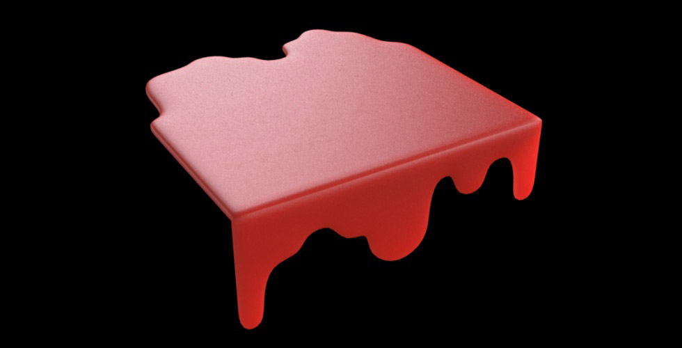 Buy Kitchen Liquid Chopping Board