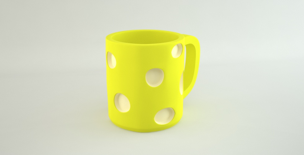 Buy Cheese Cup