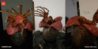 site-photos-27.11.20---2--Facehugger-1.png