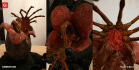 site-photos-27.11.20---2--Facehugger-2.png