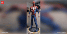 site-photos-26.02.21Spider-man.png