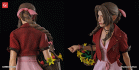 Aerith-4.png