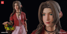 Aerith-3.png