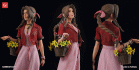 Aerith-2.png