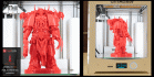 3d-printed-chaos-space-marines.png