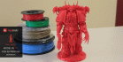 3d-printed-chaos-space-marines-2.png