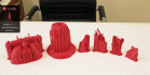 3d-printed-chaos-space-marines-3.png