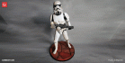 site-photos-Stormtrooper.png