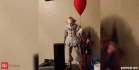 pennywise.png