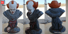 Pennywise Pencil Holder 2.png