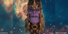 Thanos Bust New.png