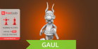 asterix-gaul.png