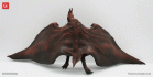 site-photos-27.11.20---2--Rodan-2 (1).png