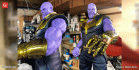 Thanos1.png