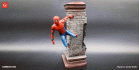 site-photos-SpiderMan-Wall-Crawler.png