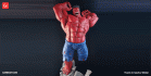 site-photos-Red-Hulk.png