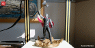 site-photos-Thor-with-Stormbreaker.png