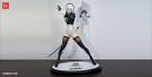 site-photos-Yorha-2b.png