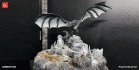 site-photos-Viserion-3.png
