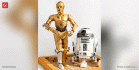 C3P0-R2D2 (1).png