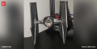 site-photos-TIE-Fighter.png