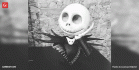 site-photos-27.11.20---2--Skellington-3.png